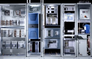 Rittal Switchgear