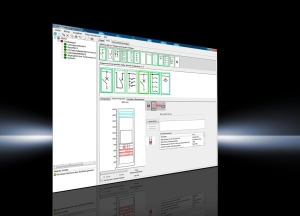Rittal's RPE software - version 6.2