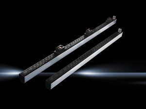Rittal PDU power distribution unit