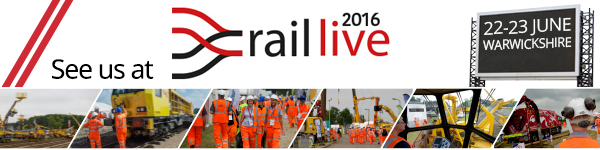 RailLive-Email-Sig