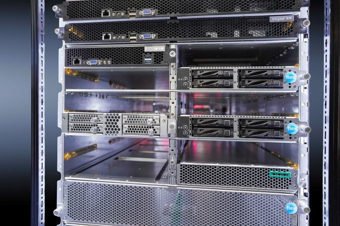 Rittal-Drives-Standardised-Open-Rack-Tech
