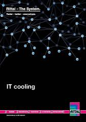 Pages from Rittal_IT_cooling